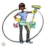 House Cleaning Company in Pittsburgh
