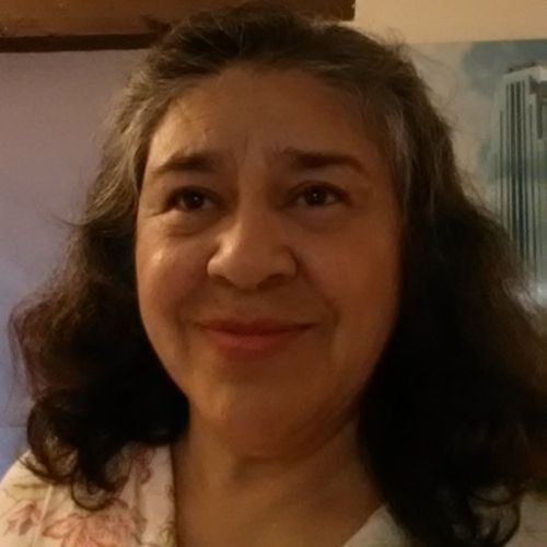 Child Care Provider Elvira Estrada's Profile Picture
