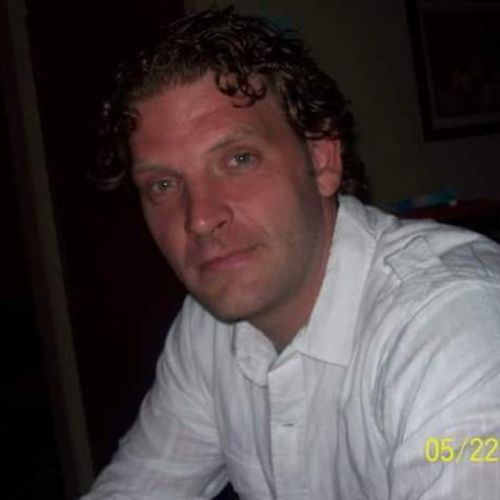 Painter Provider Eric Fulmer's Profile Picture