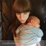 Babysitter, Nanny in Oshawa