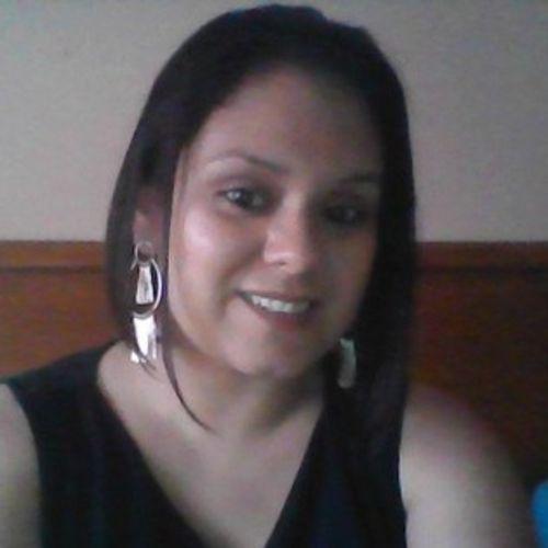 Child Care Provider Cristal V's Profile Picture
