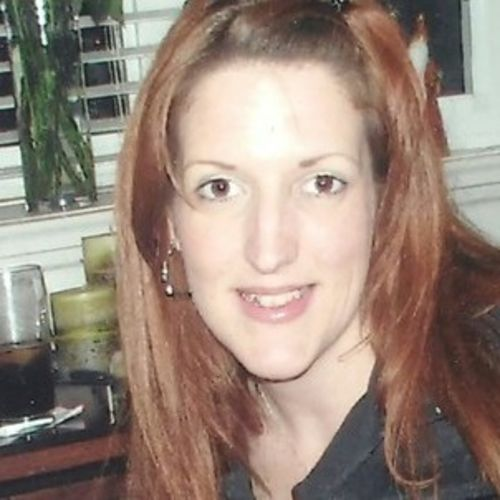 House Sitter Provider Lesley C's Profile Picture