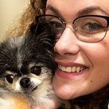 Huntsville Dog Sitter Seeking Being Hired