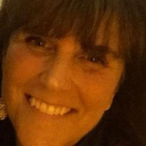 Pet Care Provider Christina Hughes's Profile Picture