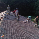 Roofer in New Haven
