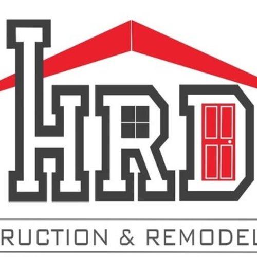 Handyman Provider Heriberto Reyes's Profile Picture
