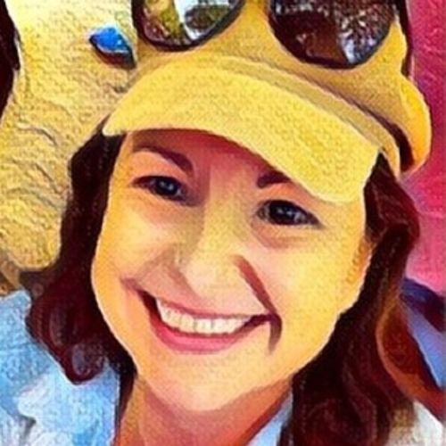 House Sitter Provider Michelle A's Profile Picture