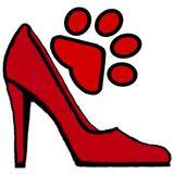 Dog Walker, Pet Sitter in Okemos