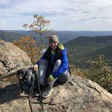 Huntersville Petsitter Seeking Work in North Carolina