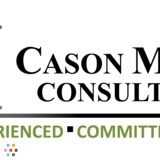 "Cason McRae Consultants - ""Your Tax, Accounting & Business Professionals"""