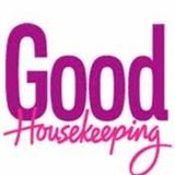 House Cleaning Company, House Sitter in Atlanta