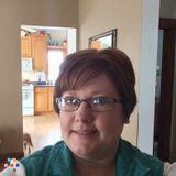Daycare Provider in Cedar Falls