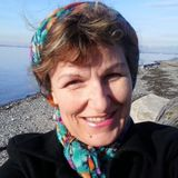 I am a retired nurse interested in providing child care in the Comox Valley.
