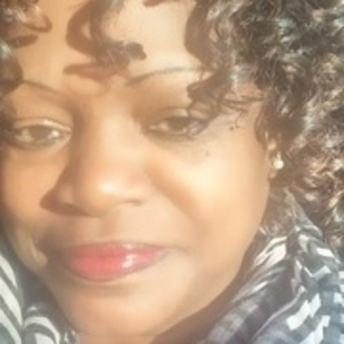 Housekeeper Provider Denise Johnson's Profile Picture