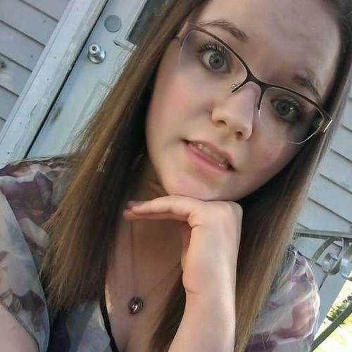 Child Care Provider Jayme Seward's Profile Picture