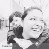 Babysitter, Daycare Provider in New York City