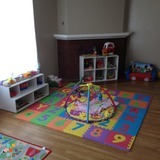 Daycare Provider in Oxnard