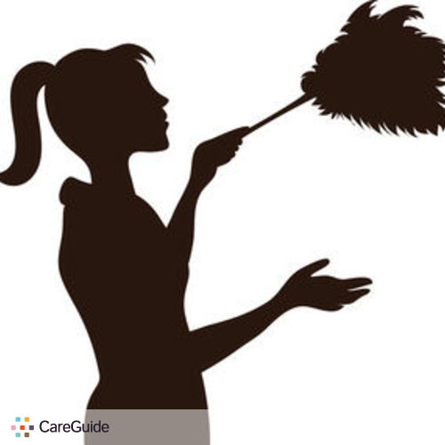Housekeeper Provider Towers Cleaning's Profile Picture