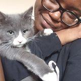 Charlotte Pet Supervisor Opportunity