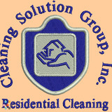 Housekeeper in Coral Springs