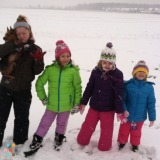 Babysitter, Daycare Provider in Delaware
