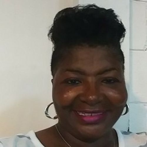 House Sitter Provider Janice S's Profile Picture