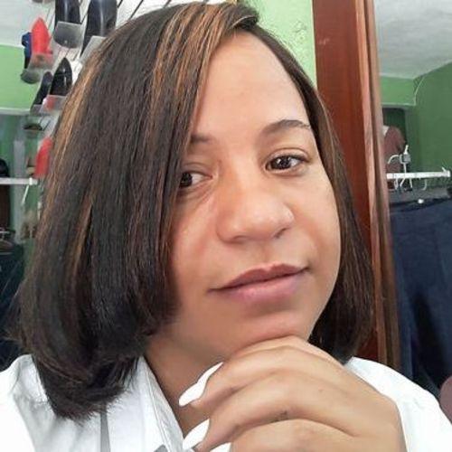 Child Care Provider Ana H's Profile Picture