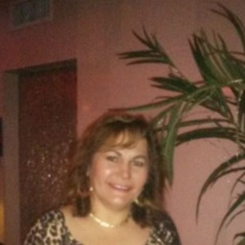 Elder Care Provider Maribel Ramirez's Profile Picture