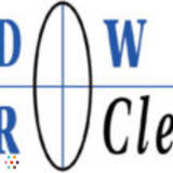 House Cleaning Company in Acton