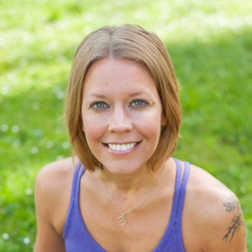 House Sitter Provider Melanie Kaufman's Profile Picture