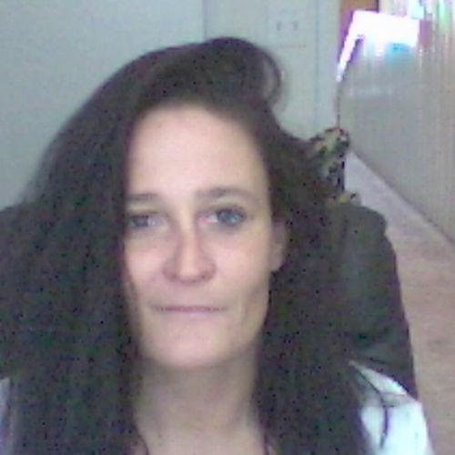 Elder Care Provider Lynne Brillante's Profile Picture