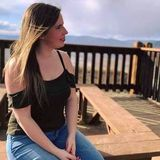 Available: Qualified House Sitting Provider in Kamloops, British Columbia