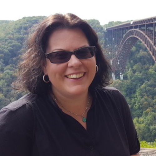 House Sitter Provider Melisa Meyer's Profile Picture