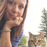 Calgary, Alberta Pet Sitting Professional Opportunity