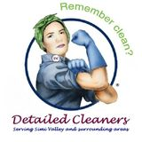 Housekeeper Job in Simi Valley
