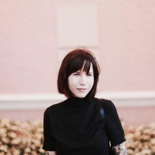 Child Care Provider Jackie S's Profile Picture
