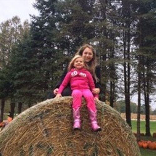 Child Care Provider Leticia C's Profile Picture