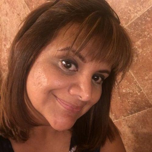 Elder Care Provider Maribel Marois's Profile Picture
