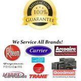 Ac Repair & Handyman