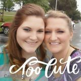 Housekeeper, House Sitter in Mobile