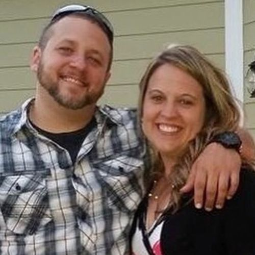Housekeeper Provider Mike & Jodi Jackson's Profile Picture