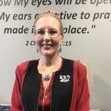 Compassionate and Caring Caregiverand CNA