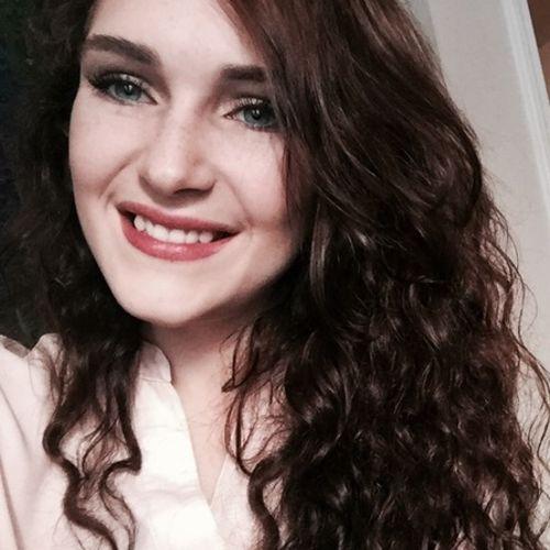 Child Care Provider Casey Mitchell's Profile Picture