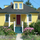 Experienced Painter in Kingston,ON