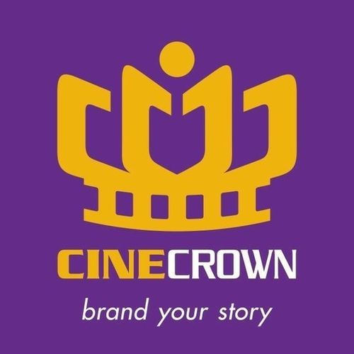 Videographer Provider CineCrown Filmmaking's Profile Picture