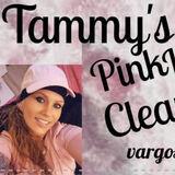 Tammy G