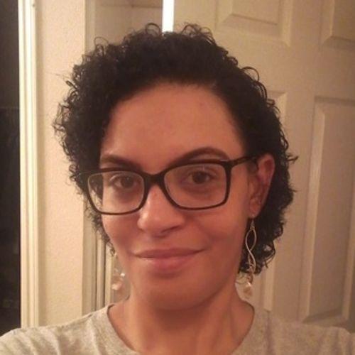 Housekeeper Provider Yolanda R's Profile Picture