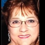 Available: Passionate Elderly Caregiver in Saint Clair Shores Michigan.