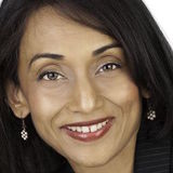 Expert Tutor, Fully certified teacher and IELTS examiner