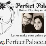 House Cleaning Company, House Sitter in Walkersville